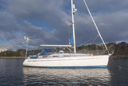 Bavaria 34 for sale in United Kingdom for £43,000