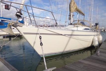 Moody 346 for sale in United Kingdom for £42,500