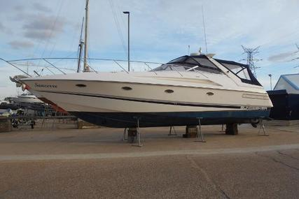 Sunseeker Mustique 42 for sale in United Kingdom for £59,950