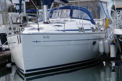 Bavaria 37 Cruiser for sale in United Kingdom for £56,950