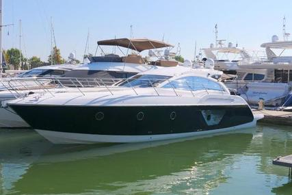 Sessa Marine C48 for sale in Greece for £390,000