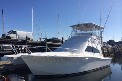 Luhrs 36 Convertible for sale in United States of America for $149,000 (£112,632)