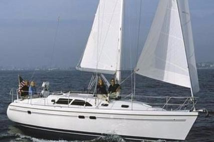 Catalina 387 for sale in United States of America for $119,000 (£89,845)