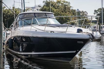 Sea Ray 44 Sundancer for sale in United States of America for $310,000 (£232,815)