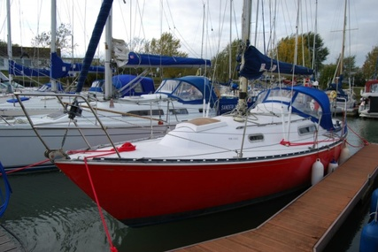 Anstey Yachts Trapper 500 for sale in United Kingdom for £9,995