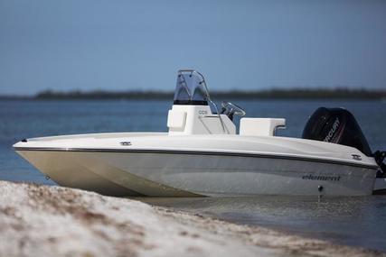 Bayliner Element CC5 for sale in United States of America for £21,450