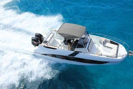 Beneteau Flyer 8.8 SpaceDeck for sale in United Kingdom for £117,128