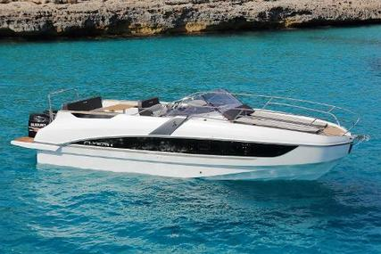 Beneteau Flyer 8.8 Sundeck for sale in United Kingdom for £110,000