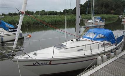 Sadler 29 for sale in United Kingdom for £17,750