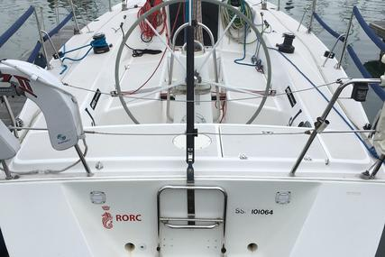 J Boats J/105 for sale in United Kingdom for £45,000