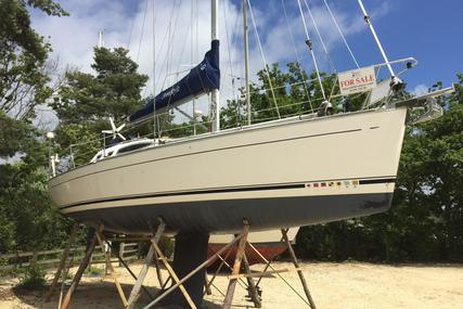 Feeling 36 for sale in United Kingdom for £59,950
