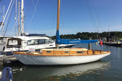 Buchanan 33 for sale in United Kingdom for £25,000