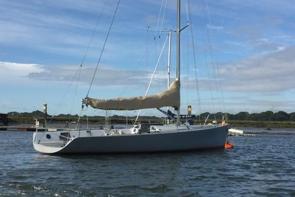 Maxi Dolphin MD 33 for sale in United Kingdom for £60,000