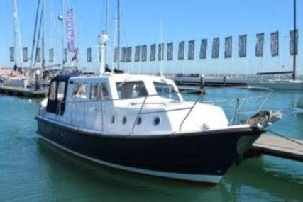 Seaward 29 for sale in United Kingdom for £220,000