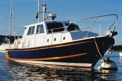 Nelson 28 for sale in United Kingdom for £65,000