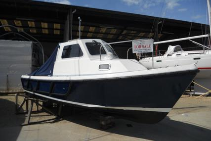 Duver 23 for sale in United Kingdom for £15,500