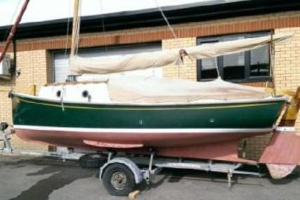 NORFOLK Gypsy 20 for sale in United Kingdom for £28,750