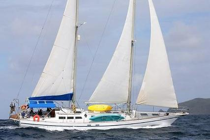 SOUTHERN OCEAN SHIPYARD Ocean 60 for sale in Saint Lucia for $220,000 (£157,978)