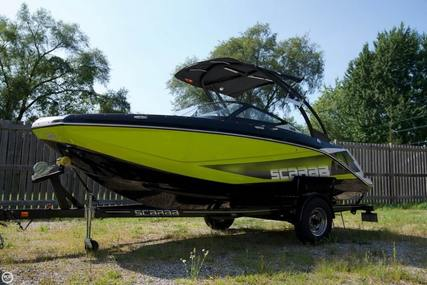 Scarab 195HO Impulse for sale in United States of America for $33,900 (£24,591)