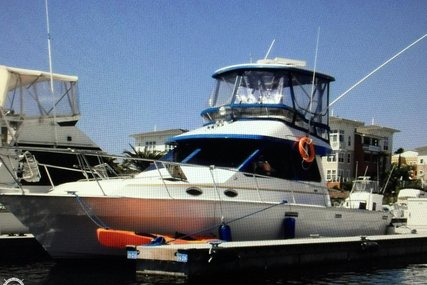 Mediterranean 38 for sale in United States of America for $94,500 (£71,665)