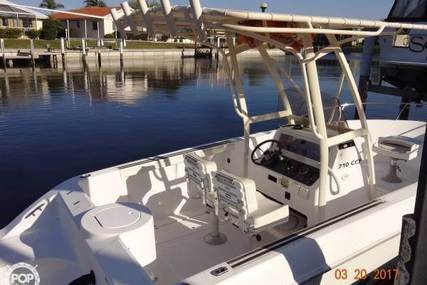 Wellcraft 210 CCF for sale in United States of America for $17,400 (£12,323)