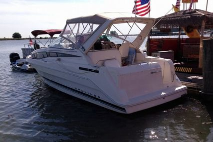 Bayliner 2855 Ciera SB for sale in United States of America for $20,000 (£15,170)