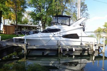 Silverton 330 for sale in United States of America for $75,000 (£56,837)