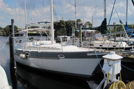 Irwin Yachts 41 for sale in United States of America for $65,000 (£46,529)