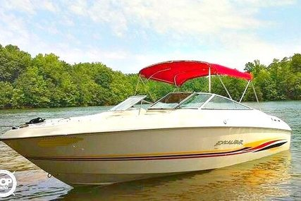 Wellcraft 23 Excalibur for sale in United States of America for $11,500 (£8,631)