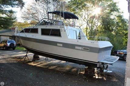 Silverton 29 Sport Cruiser for sale in United States of America for $12,500 (£9,435)
