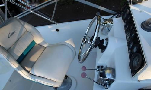 Image of Silverton 29 Sport Cruiser for sale in United States of America for $11,900 (£8,544) South Hadley, Massachusetts, United States of America