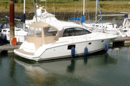 Jeanneau Prestige 38 S for sale in United Kingdom for £169,950