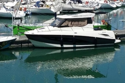 Quicksilver 855 Activ Weekend for sale in France for 89.000 € (78.340 £)