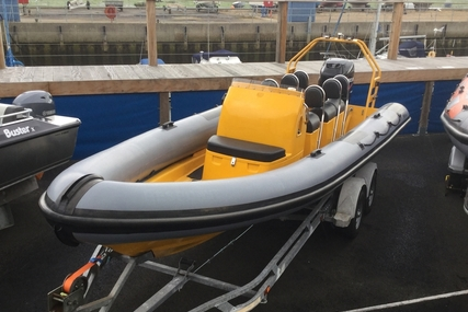 Solent 6.5 for sale in United Kingdom for £14,995