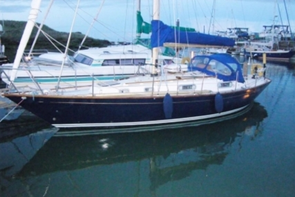 CONTESSA YACHTS CONTESSA 32 for sale in United Kingdom for £17,950