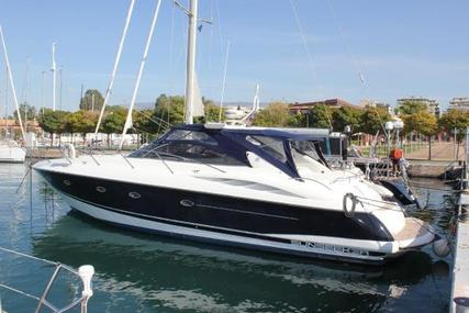 Sunseeker Camargue 50 for sale in Greece for €169,000 (£149,474)