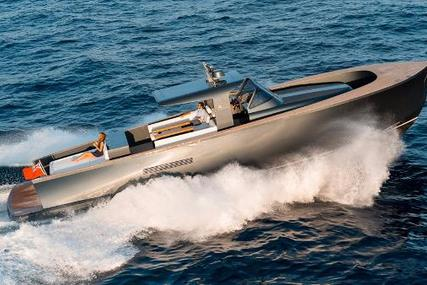 Alen 55 for sale in United States of America for €1,085,000 (£952,941)