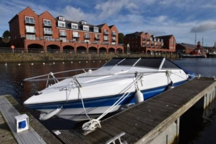 Wellcraft 192 CLASSIC for sale in United Kingdom for £4,500