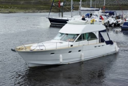 Beneteau Antares 13.80 for sale in Ireland for £145,000