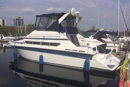 Carver 34 Santego for sale in Canada for P.O.A.