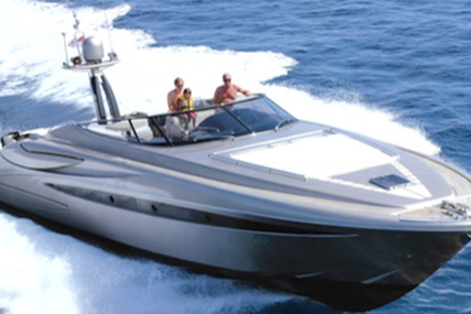 Riva 52 le for sale in Netherlands for €895,000 (£783,288)