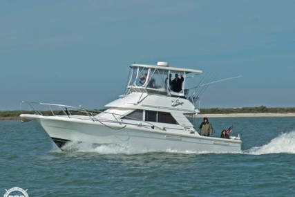 Phoenix Marine 34SFX for sale in United States of America for $84,500 (£64,036)
