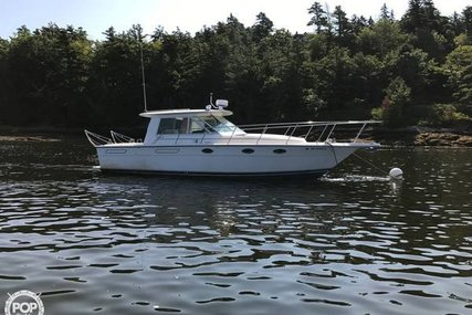 Tiara 31 for sale in United States of America for $23,000 (£17,445)
