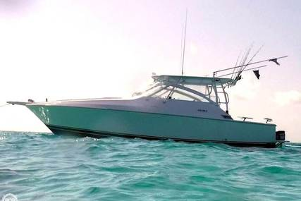 Trojan 35 for sale in United States of America for $88,900 (£67,371)