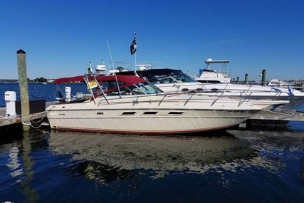 Sea Ray 310 Express Cruiser for sale in United States of America for $24,400 (£18,488)