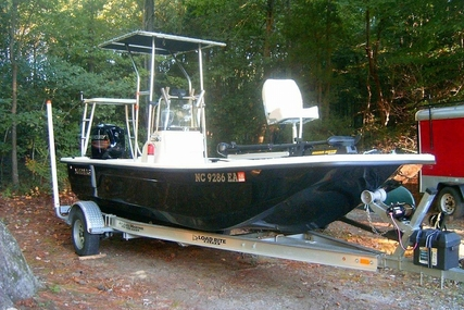 Sundance 19 for sale in United States of America for $19,500 (£14,788)