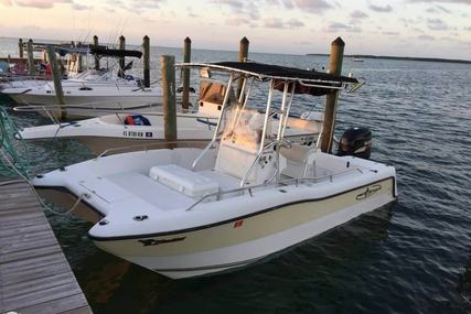 ProKat 20 KAT CC for sale in United States of America for $24,500 (£18,564)