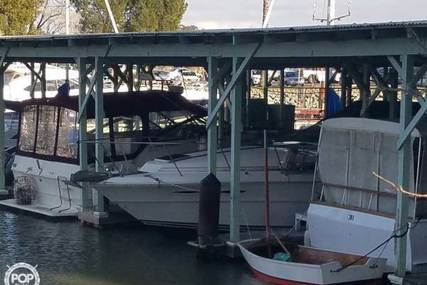 Sea Ray 33 for sale in United States of America for $20,500 (£14,912)