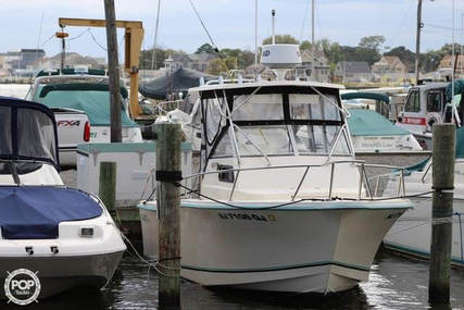 Kencraft 23 for sale in United States of America for $23,000 (£17,445)