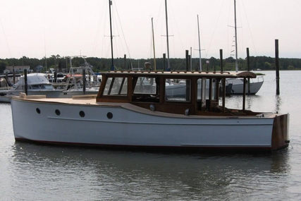 Vince Serio 39 for sale in United States of America for $16,000 (£11,937)